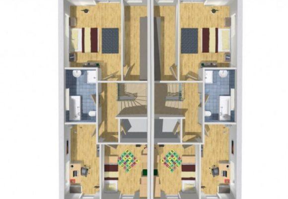image_manager__product_big_grundriss-doppelhaus-125-qm-wohnflaeche-erdgeschoss