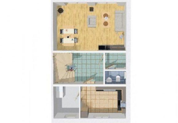image_manager__product_big_grundriss-doppelhaushaelfte-4-zimmer-obergeschoss