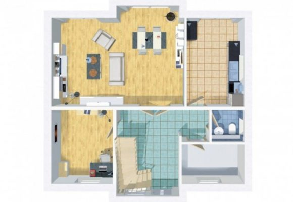 image_manager__product_big_grundriss-einfamilienhaus-150-qm-erdgeschoss