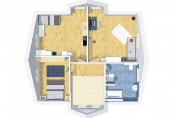 image_manager__product_big_grundriss-einfamilienhaus-5-zimmer-obergeschoss