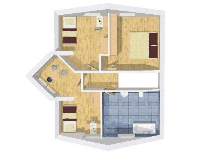 Einfamilienhaus Julia | Wilms Haus