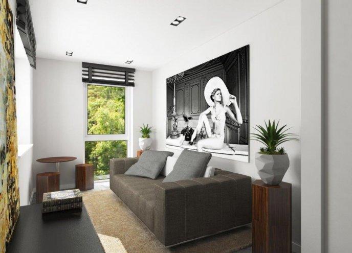 Doppelhaus Gina