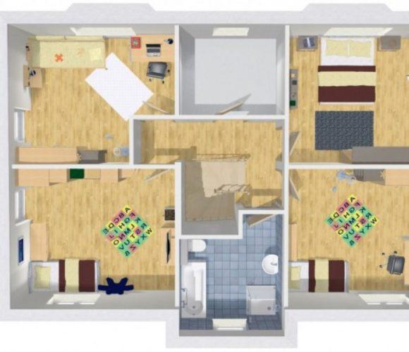 image_manager__product_big_grundriss-stadtvilla-einliegerwohnung-180-qm-obergeschoss